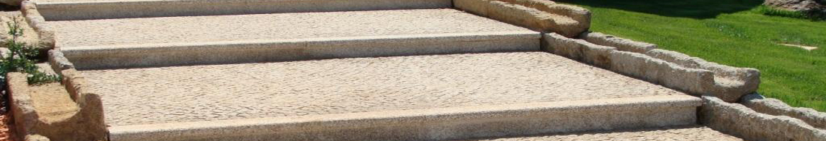 granit à Anderlues
