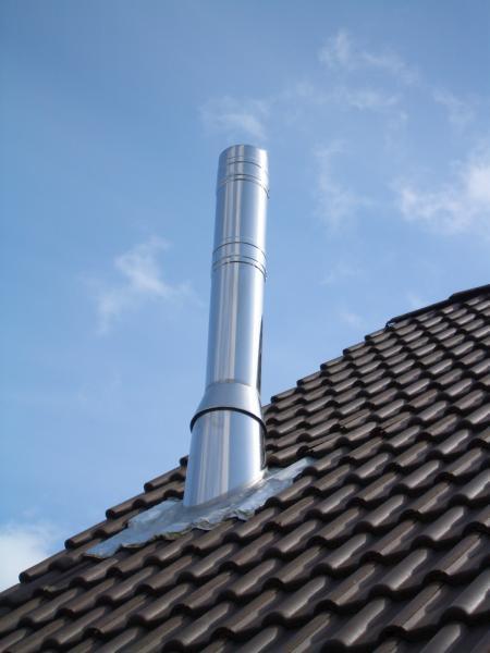 tubage de cheminee prix maison design